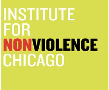 Institute for Nonviolence Chicago