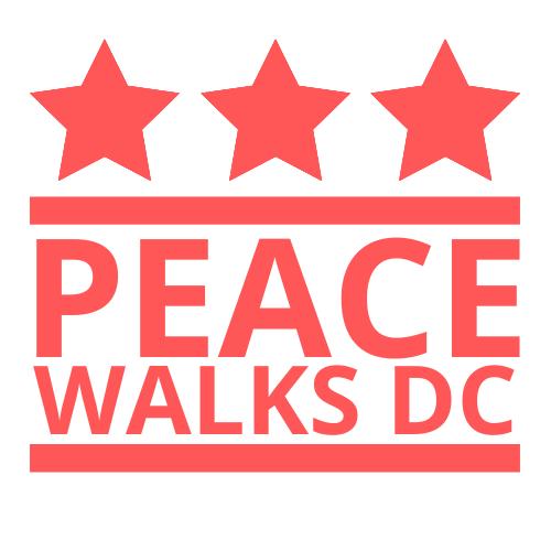 Peace Walks DC