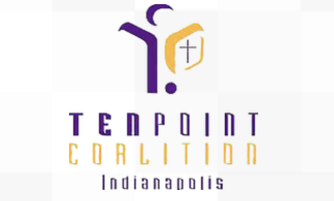 TenPoint Coalition USA