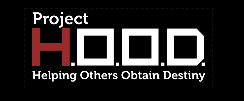 Project H.O.O.D