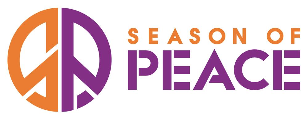 The Season of Peace