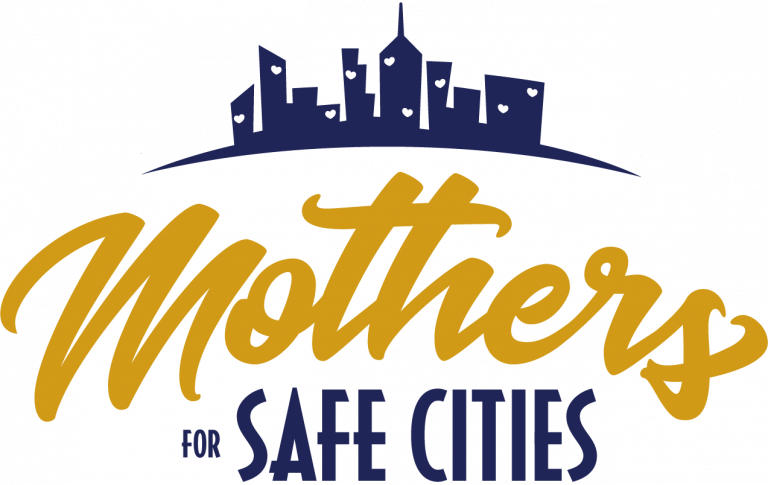 Mothers for Safe Cities